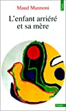 img - for Enfant Arri'r' Et Sa M'Re(l') (French Edition) book / textbook / text book