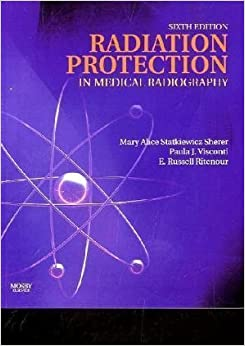 radiation protection in medical radiography free pdf
