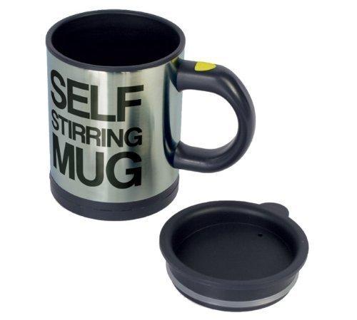 Mug Plain Lazy