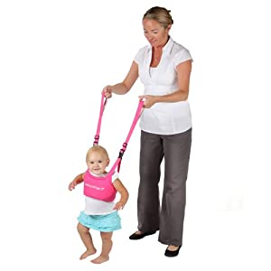 Upspring Baby Walking Wings Learning To Walk Assistant