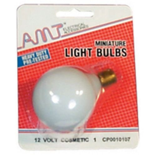 Light Bulbs | Halogen | Fluorescent | CFL | HID Bulbs | 1000Bulbs.com
