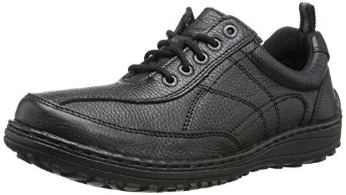 hush-puppies-baxter-belfast-men-oxford-black-black-leather-8-uk-42-eu