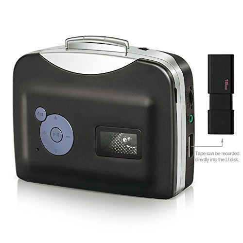 iieasy-portable-digital-usb-cassette-audio-music-player-and-converter-tape-to-mp3-player-with-usb-ca