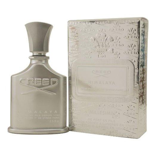 Creed-Himalaya-Eau-de-Parfum-75-ml