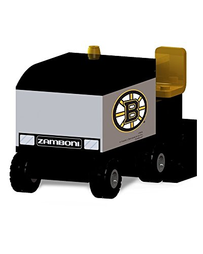 boston-bruins-oyo-g1-nhl-zamboni