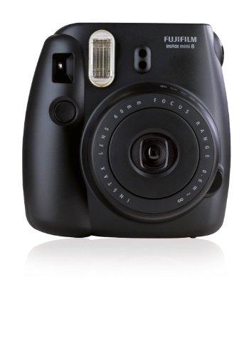 Fujifilm-Instax-Mini8-Instant-Camera-(-With-50-Film-Exposures)
