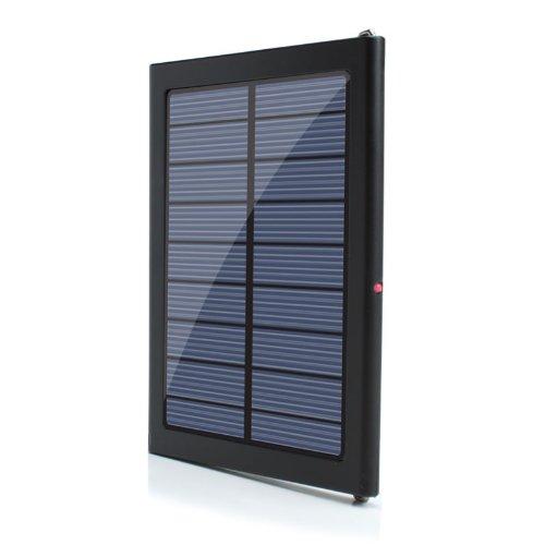 Panneau solaire portable pas cher - Panneau solaire pas cher ...