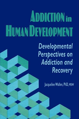 Human Child Development front-637802