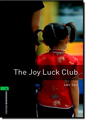 the joy luck club essay conclusion The joy luck club - sample essay her mother remarks that for her daughter a promise is nothing and it holds no value for any excuse will suffice to annul it the example used was to come to a family dinner where a headache, traffic, a good movie on tv would void the previous promise.