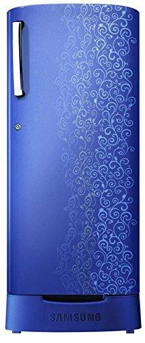 Samsung-RR19H1844VJ/HL-192-L-4S-Single-Door-Refrigerator