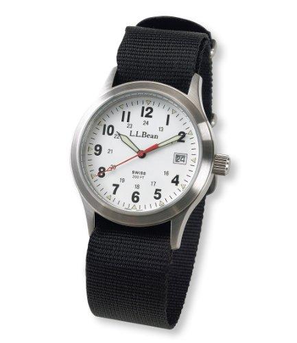 Vintage Field Watch