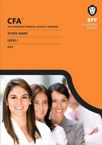 CFA Level I Practice Questions - CFA Study Materials and ...