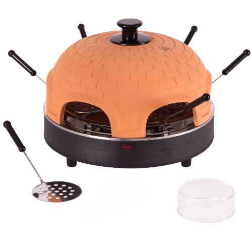 5 lustige k chenhelfer f r mehr spa beim kochen und essen. Black Bedroom Furniture Sets. Home Design Ideas