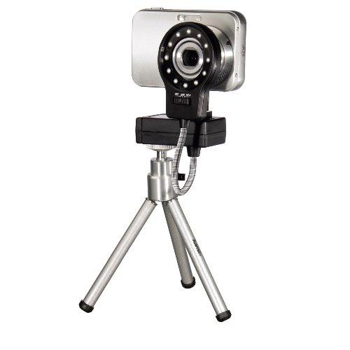Produktbeispiel aus der Kategorie Blitzgeräte für Digitalkameras