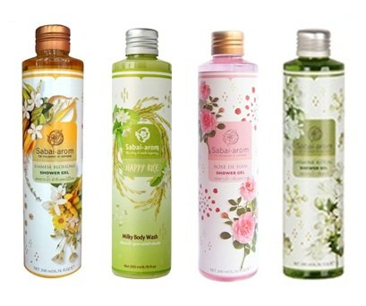 Sabai-arom-Blossom-Siamese-Jasmine