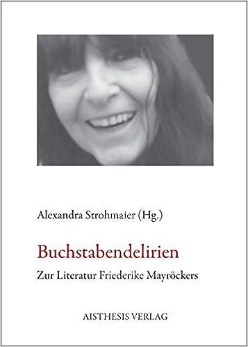 <b>...</b> Elisabeth von Samsonow, Daniela Strigl, <b>Valérie Baumann</b>, Marcel Bayer, <b>...</b> - 41NCuNvDB6L._SX355_BO1,204,203,200_