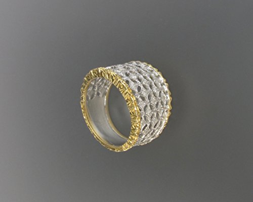 bardi-buccellati-style-ring-in-white-and-yellow-gold-18k-and-diamonds-043ct