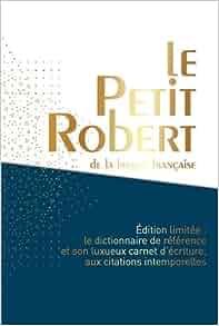 PÉKIN guide touristique Petit Futé  Population et langues