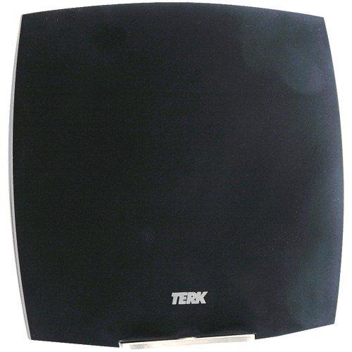 terk-omni-directional-indoor-fm-antenna