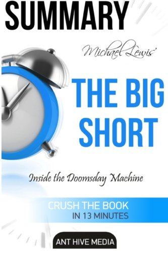 the big inside the doomsday machine pdf