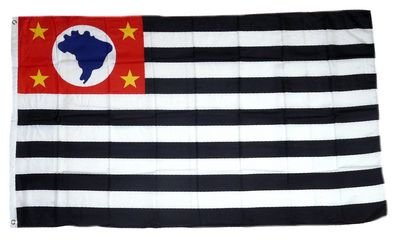 fahne-flagge-brasilien-sao-paulo-neu-90-x-150-cm
