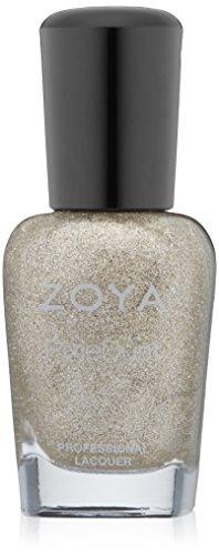 zoya-fall-pixiedust-nail-polish-collection-tomoko-15ml