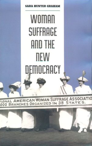 democracy and suffrage The great watershed for democracy based on universal suffrage in ireland came in 1918 at the end of 8 responses to democracy in ireland – a short history.