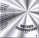 Various Artists Motown Chartbusters Vol 3