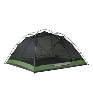 Sierra Designs Lightning HT 4-Person Ultralight Tent