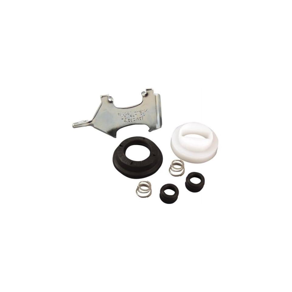 Waxman 7903616 Handle Repair Kit