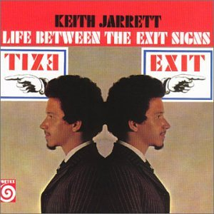 Life Between the Exit Signs Hd