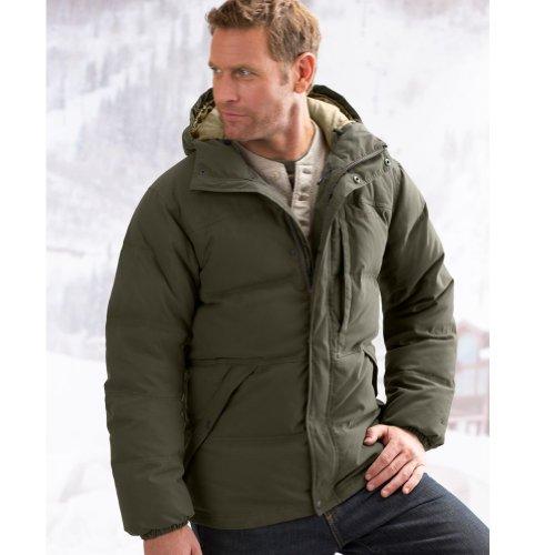Выбор куртки для межсезонья и зимы - Версия для печати - Конференция  iXBT.com e681f190fc6