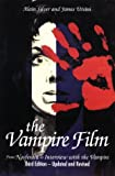 "The Vampire Film: From ""Nosferatu"" to ""Interview with the Vampire"""