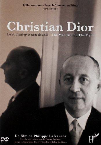 christian-dior-le-couturier-et-son-double