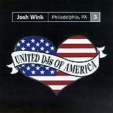 United DJs of America, Vol. 3: Philadelphia, PA