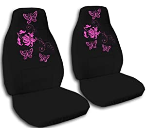 interior accessories seat covers accessories seat covers custom fit