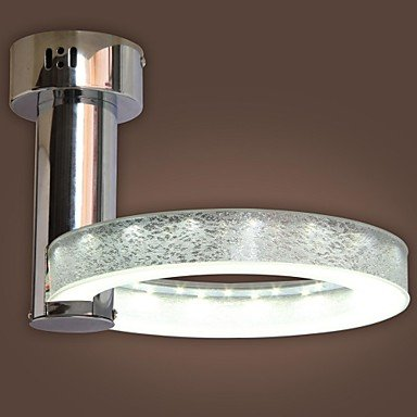 plata-acrilico-led-lampara-de-aranaacabado-cromado-white-90-240v