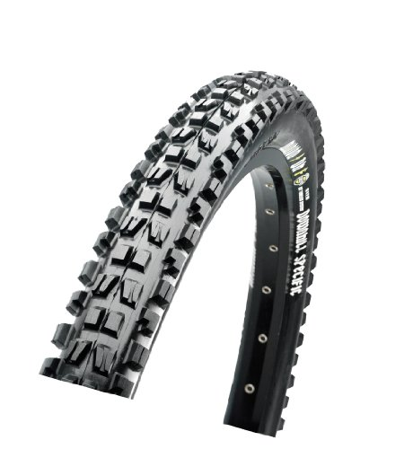 maxxis-minion-dhf-tyre-26x250-kevlar-exo-maxxpro-black-2016-26-inch-mountian-bike-tyre
