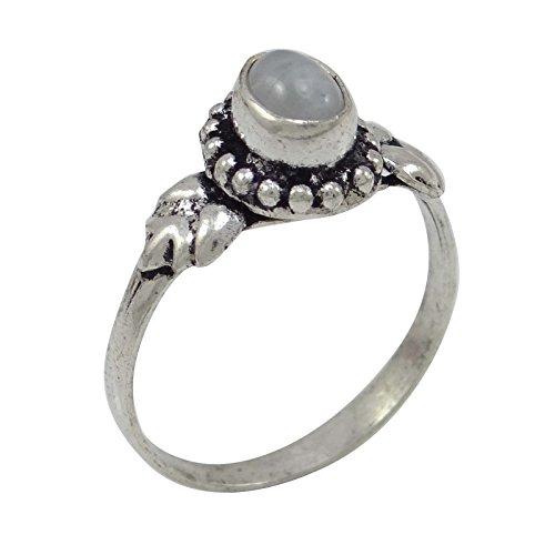 banithani-piedra-de-luna-anillo-oxidado-regalo-de-la-joyeria-de-la-nueva-manera-de-la-marca-charmin-