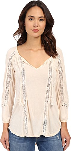 lucky-brand-womens-lace-mixed-peasant-top-pale-dogwood-blouse-sm-us-4-6