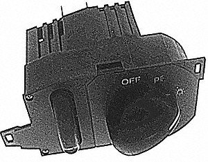 Standard Motor Products DS-631 Headlight Switch