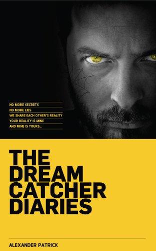 the-dream-catcher-diaries