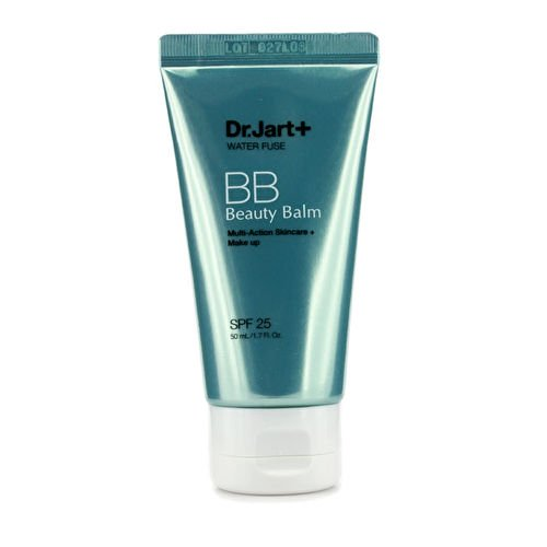Best Bb Creams For Acne Prone Skin 2015 S Top 10