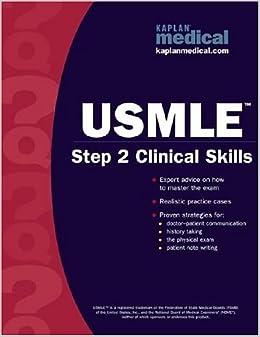 USMLE Step 1 Preparation - Prep Course Options