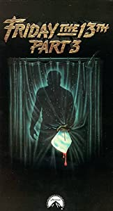 Friday the 13th, Pt 3