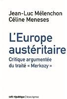 L'Europe austéritaire : Le traité