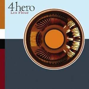 Hero - Les Fleur - Amazon.com Music