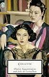 Chance Acquaintances and Julie de Carneilhan (Twentieth Century Classics) (0140100326) by Colette