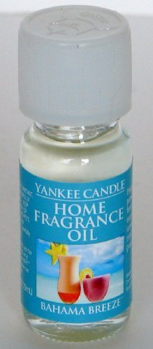 bahama-breeze-yankee-candle-home-fragrance-oil-by-yankee-candle-company