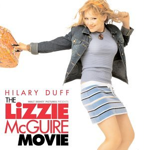 Lizzy McGuire Soundtrack